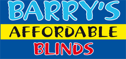 Barry's Affordable Blinds