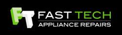 Fast Tech Appliance Repairs