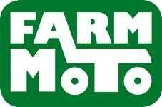 Farm Moto