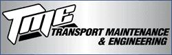 Transport Maintenance & Engineering