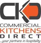 Commercial Kitchens Direct