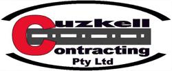 Cuzkell Pty Ltd