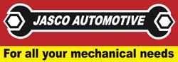 Jasco Automotive