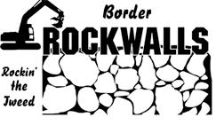 Border Rockwalls & Excavations