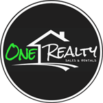 One Realty Sales & Rentals
