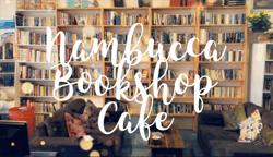 Nambucca Bookshop Cafe