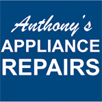 Anthony's Appliance Repairs