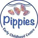 Pippies Early Childhood