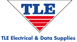 TLE Electrical & Data Suppliers