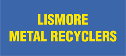 Lismore Metal Recyclers