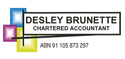 Desley Brunette Chartered Accountant