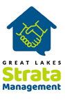 Great Lakes Strata Management