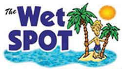 The WetSPOT
