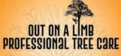Out On A Limb Professional Tree Care