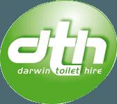 Darwin Toilet Hire
