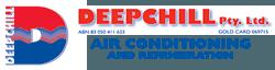 Deepchill Air Conditioning & Refrigeration