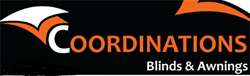 Coordinations Blinds & Awnings
