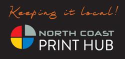 North Coast Print Hub