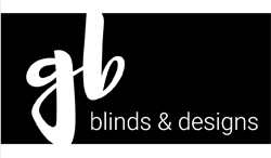 GB Blinds & Designs
