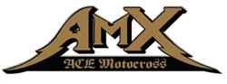Ace Motorcross