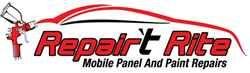 Repair it Rite Mobile Panel & Paint Repairs