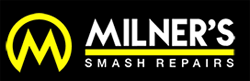 Milner's Smash Repairs