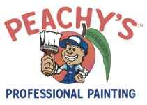 Peachy's Professional Painting