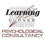 Learning Curves Psychological Consultancy