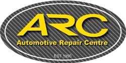 Automotive Repair Centre