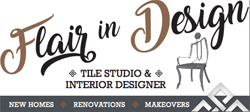 Flair In Design Tile Studio