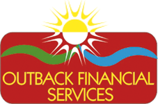 Outback Financial Services
