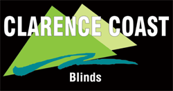 Clarence Coast Blinds