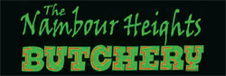 Nambour Heights Butchery