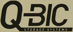 Q-Bic Storage Systems
