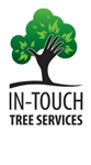 In Touch Tree Services