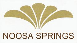 Noosa Springs–The Spa