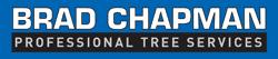 Brad Chapman Professional Tree Services