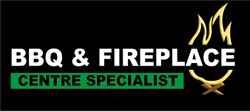 Barbeque & Fireplace Centre Specialist