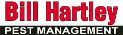 Bill Hartley Pest Management & Handyman Services