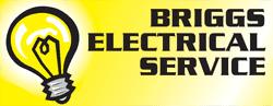 Briggs Electrical Service