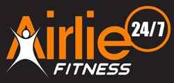 Airlie Fitness
