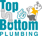 Top To Bottom Plumbing