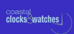 Coastal Clocks & Watches