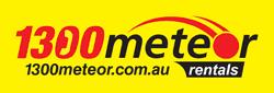 1300 Meteor Rentals