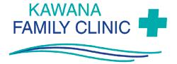 Kawana Family Clinic