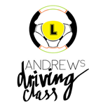 Andrew's Driving Class