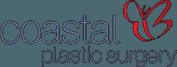 Coastal Plastic Surgery