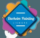 Durheim Painting