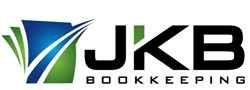 JKB Bookkeeping