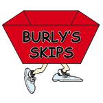 Burly's Skip Hire